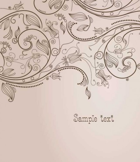 vectoriousnet-free-vector-illustration-with-flourishes1-450x522