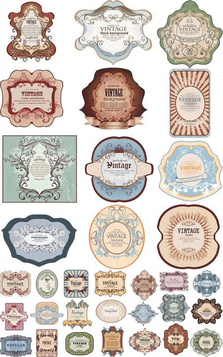 vintage-labels-vector1-450x720