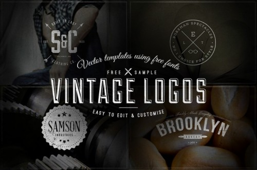 vintage-logos-badges-templates-500x332