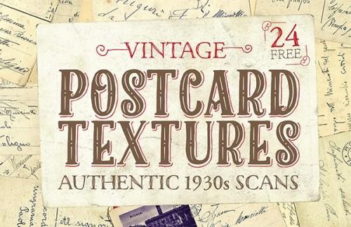 vintage-postcards-01-500x324