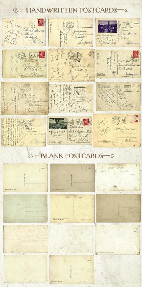 vintage-postcards-500x1007