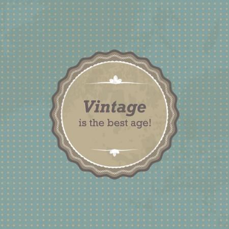 vintage_sign
