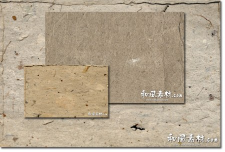 washi texture 450x305 これは古風!本格和紙のフリーテクスチャー画像素材(商用可)   Free Style
