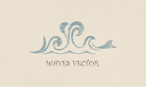waves-vector-500x300