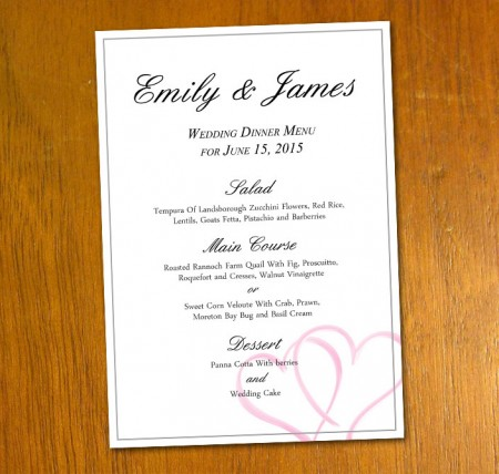 wedding-menu-450x428