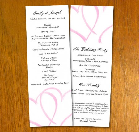 wedding-program-450x428