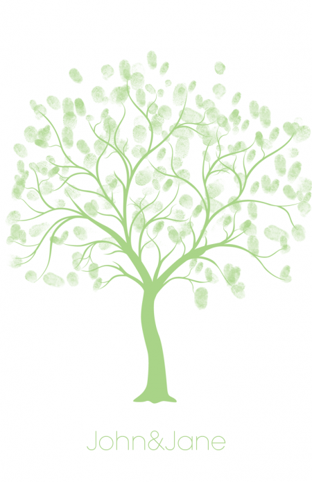wedding-tree-thumbprint-guest-book-450x695