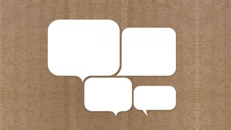 white-speech-bubbles-450x253