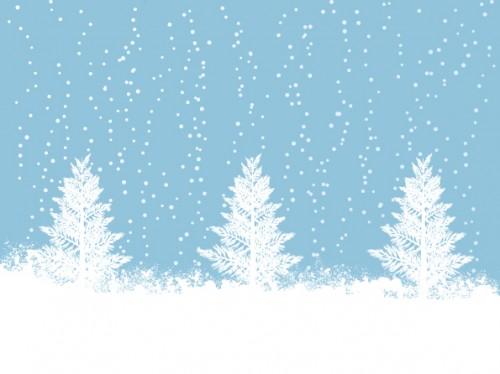 winter_vect (5)