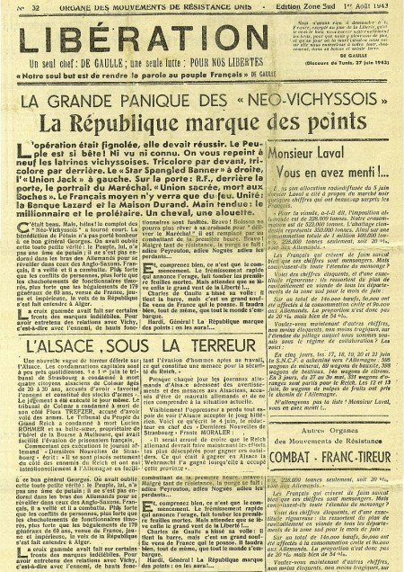wolca_newspaper-450x636