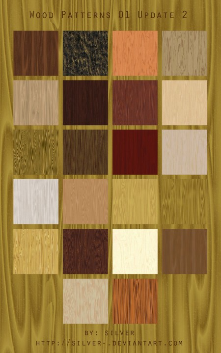 wood_texture_patterns_by_silver_-d1p7iad