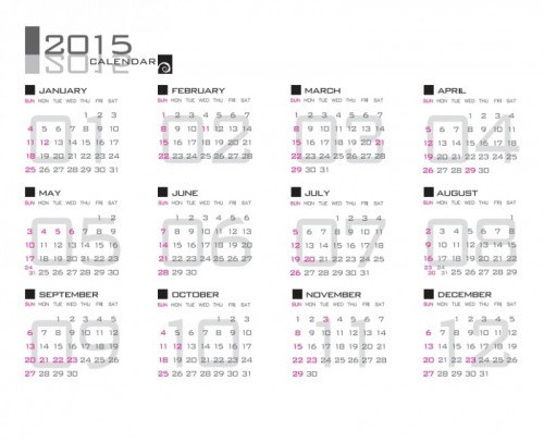 www.calendar-direct.jp