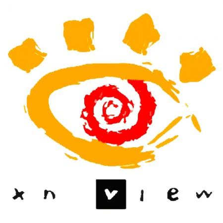 xnview-logo-02